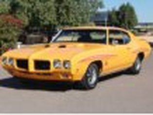 Big 3 Performance offers restoration, customizing and repair of the Pontiac GTO.